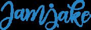 JAMJAKE Logo